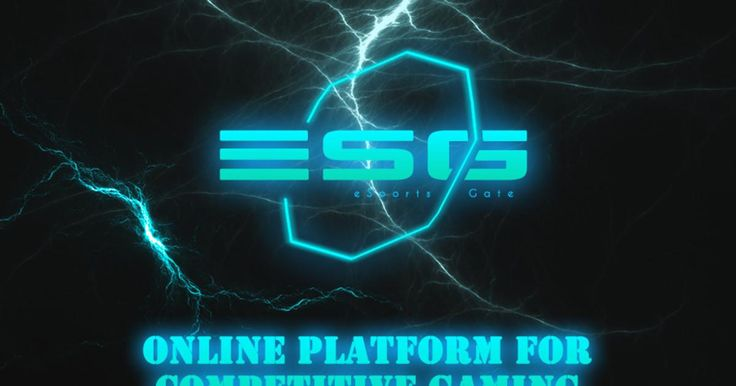 Hi. Did you ever dreamed to make a living out of gaming? Streaming's and trading doesn't suits you, and you want your skills to be acknowledged? Did you ever dream to be part of the eSports arena, but you are afraid that that is impossible for you?  I present you eSports Gate. eSports Gate is going to be an online platform for electronic sports, where gamers can confront each other in their games of choice, in multiplayer from their homes, for money. The system will be simple:   -the…