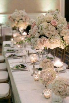 long-wedding-table