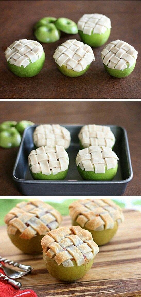 thanksgiving dessert dairy free
