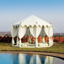 indian tent - Google Search