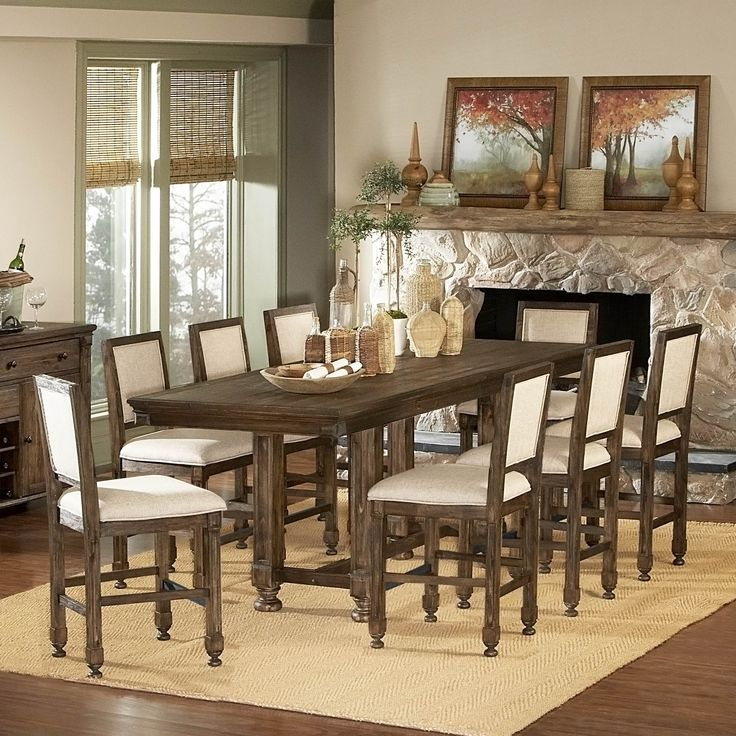 woodbridge home designs 893 series counter height dining table get incredible discounts up to off at wayfair using coupon u0026 promo codes