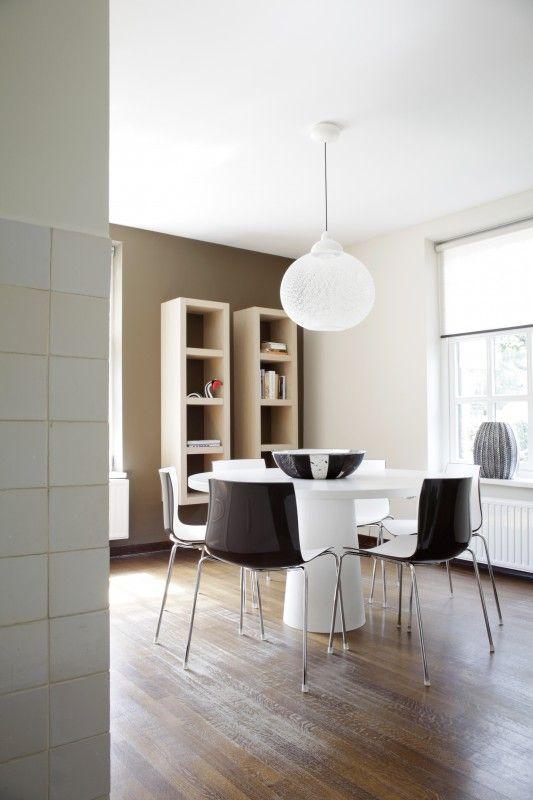 Do's Interiors | Project - Next Door www.do-s.nl