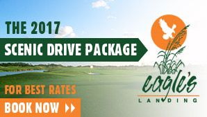 News | Ocean City Maryland Golf Packages and Golf Travel Vacations | Ocean City Golf Getaway
