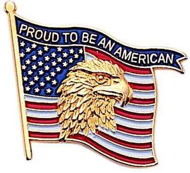 American flag desecration is treasonous essay