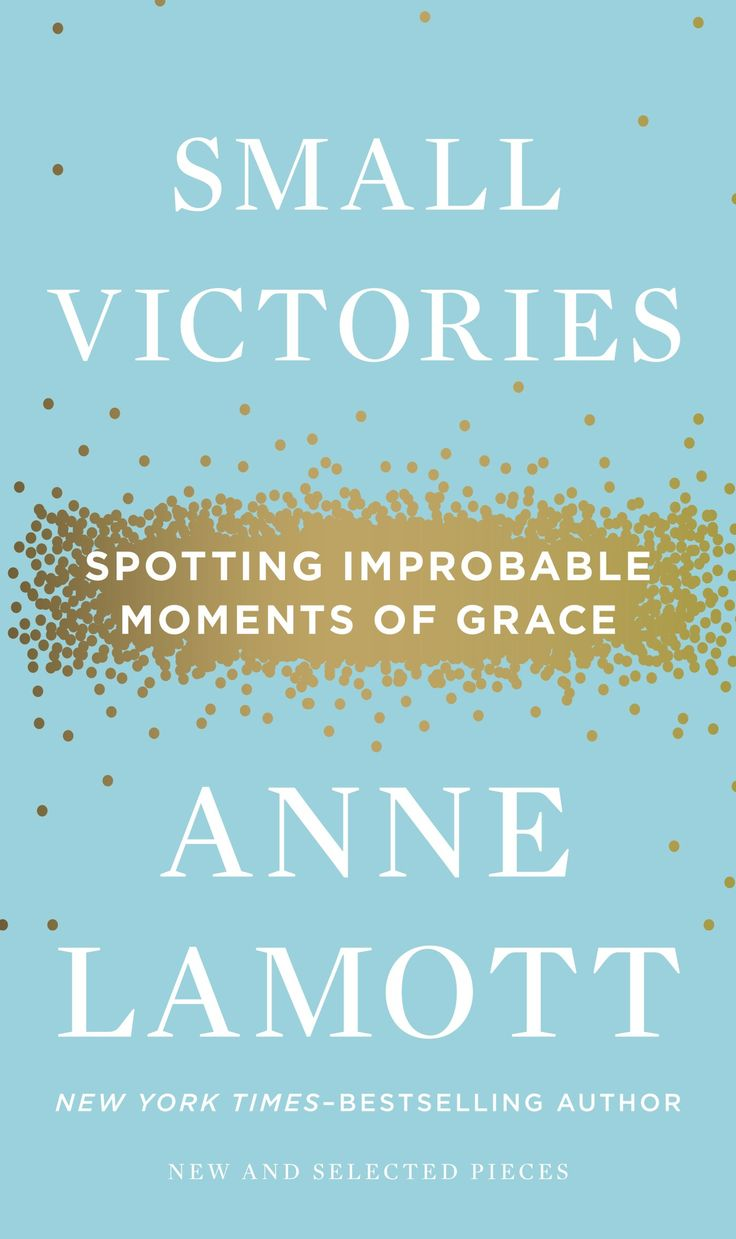 Rewriting the Book of Belonging: Anne Lamott on the True Gift of Friendship and the Uncomfortable Art of Letting Yourself Be Seen | Brain Pickings