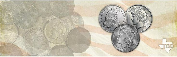 Silver Dollar Coins for Sale Online. Add US Mint Silver Dollars to your collection and build a precious metal portfolio out of your Silver bullion investment. Call Us at (855) 927-5557  or Visit -https://texasbullion.com/silver/united-states-mint-silver/us-mint-silver-dollars
