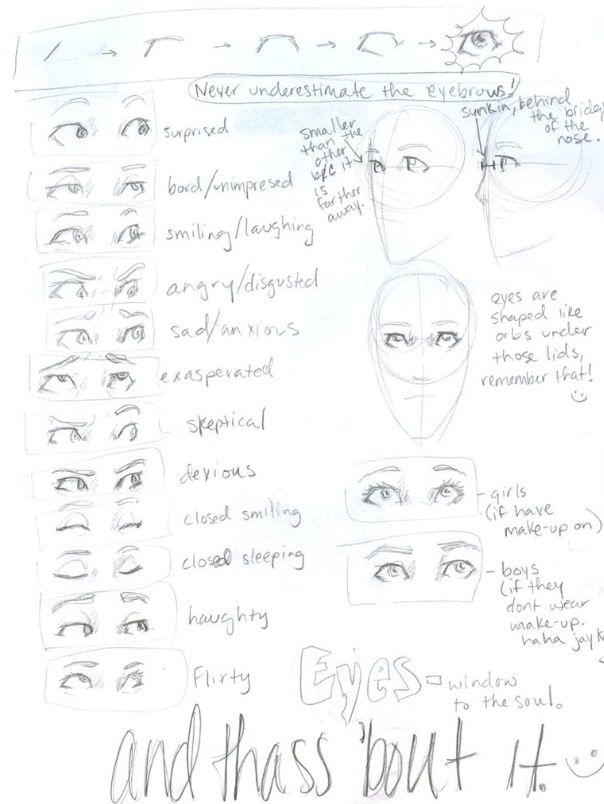 By burdge-bug- eyes