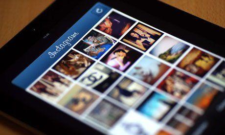Cara Simpel Upload Gambar Instagram Menggunakan OS X - http://situsiphone.com/cara-simpel-upload-gambar-instagram-menggunakan-os-x/
