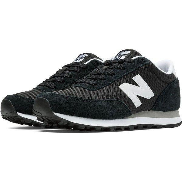 501 New Balance Women's Running Classics Shoes (430 CNY) ❤ liked on Polyvore featuring shoes, sneakers, new balance shoes, new balance and new balance footwear