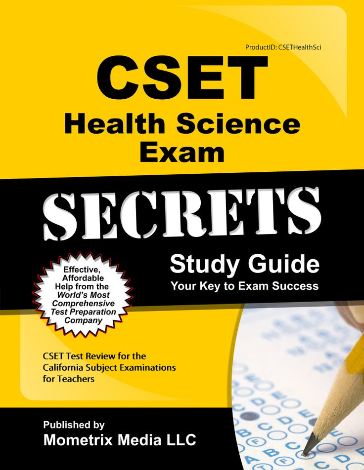 health science study guide Sample programs of study  oregon health & science university ohsu is dedicated to improving the health and quality of life for all oregonians through excellence.