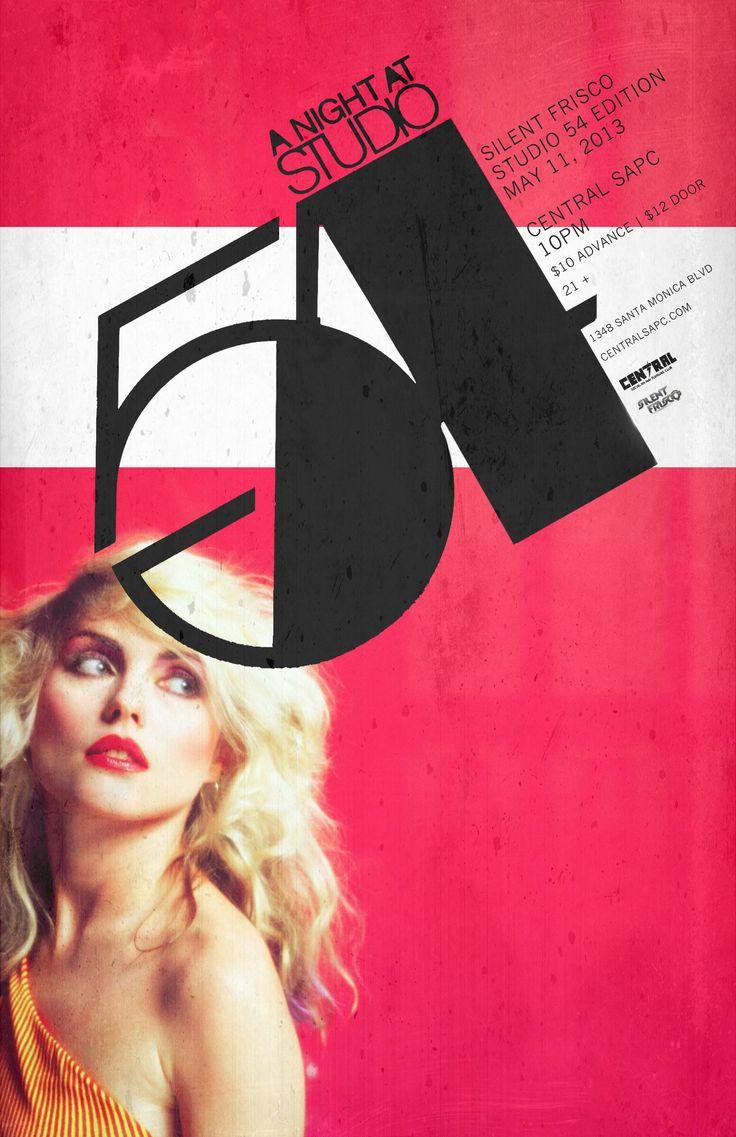 Best 25+ Studio 54 Fashion Ideas On Pinterest