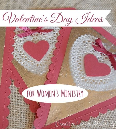 7 best church banquet images on Pinterest Ladies ministry ideas