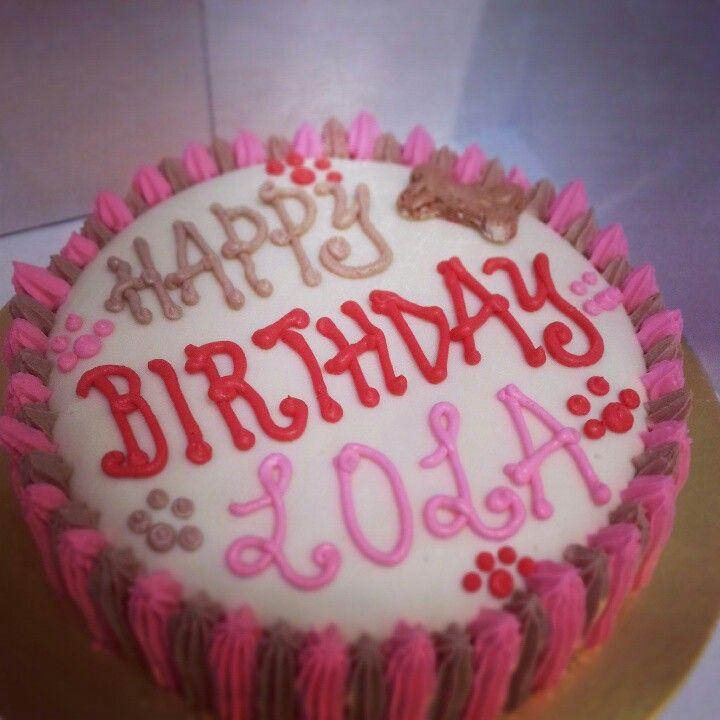 62 Best Dog Cakes, Puppy Cakes, Dog Birthday Cakes, Dog