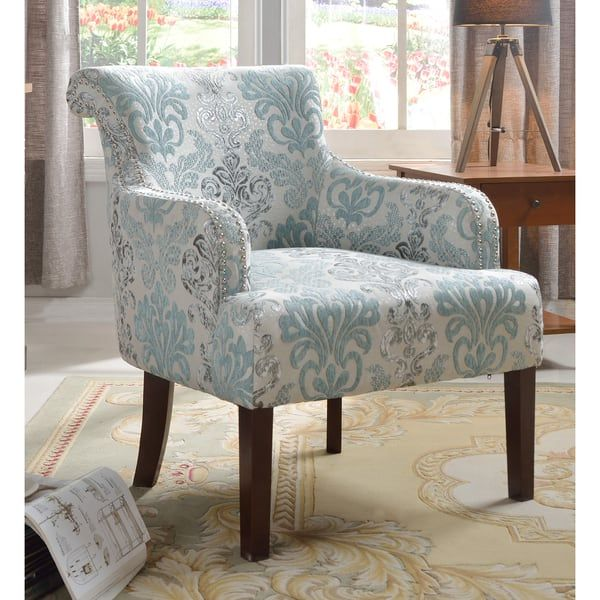 Best 25 Blue accent chairs ideas only on Pinterest  Teal accent chair Teal living room sofas