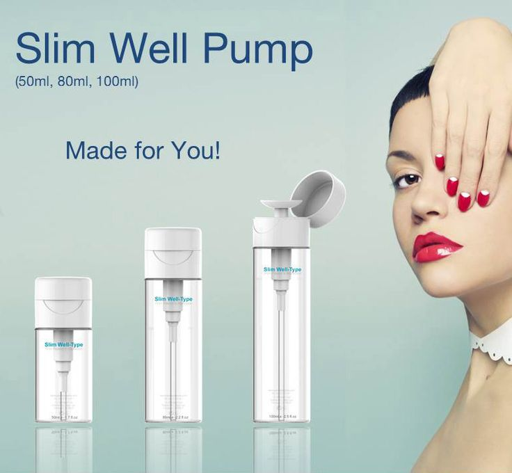 Yonwoos best selling well pump goes slimline product news yonwoos best selling well pump goes slimline product news pinterest sciox Gallery