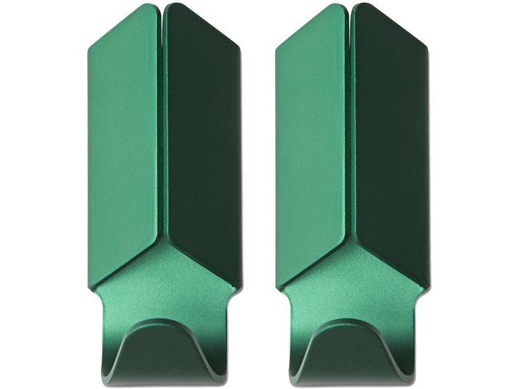 Volet-Hook-green.gif