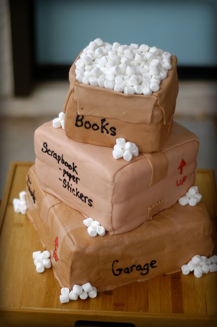 The 25+ best Farewell cake ideas on Pinterest | Going away cakes ...