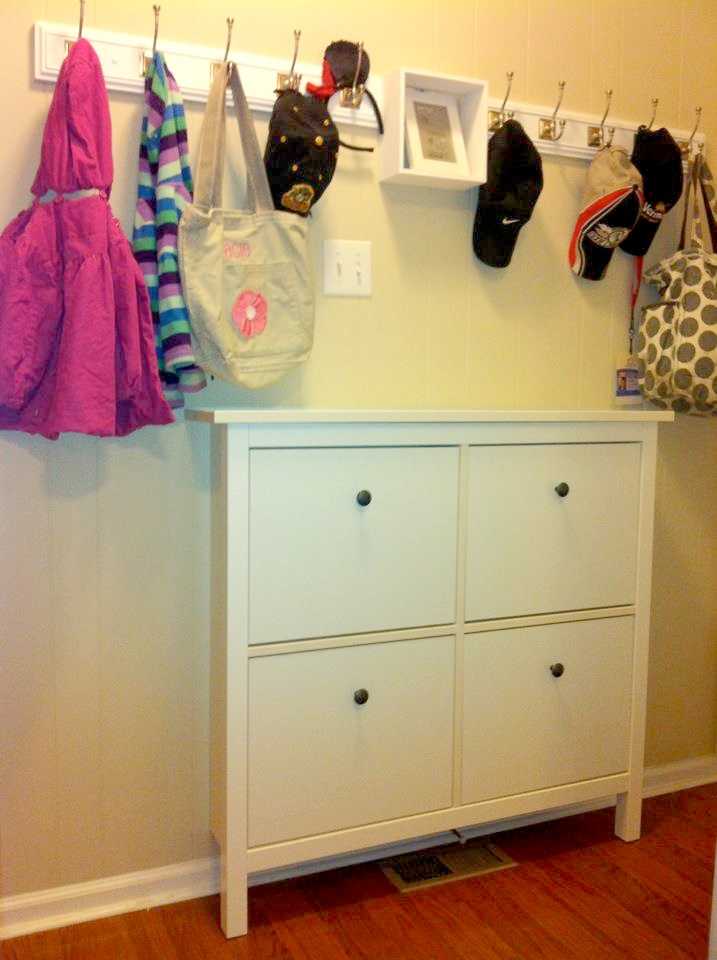 shoe cabinets for hallway 2