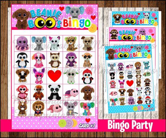25 unique Beanie boo games ideas on Pinterest  Beanie boo dogs