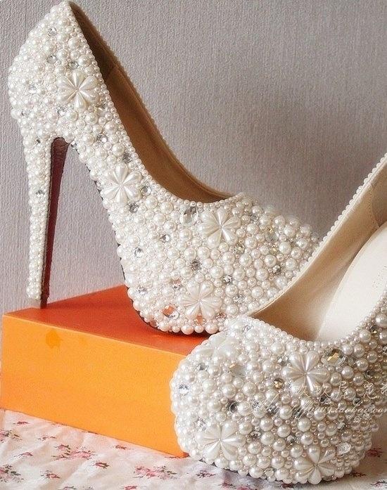 Tendência Sapatos 2013 - por Fatima Leonhardt