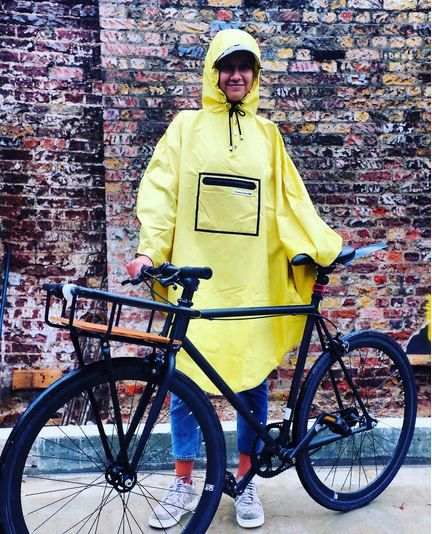 Poncho Online Store The Peoples Poncho Shop from our wide collection of waterproof ponchos