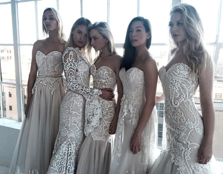 Available to order Australian Designer gowns by Jack Sullivan