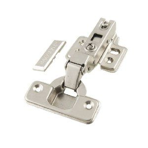 best 25 hinges for cabinets ideas on pinterest kitchen hinges updating cabinets and kitchen cabinet makeovers