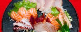 Furusato! Da bomb sushi!!