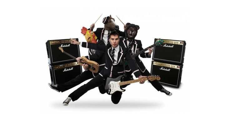 Hire Party Bands From Last Minute Musicians Book The Best For Any Sort Of Wedding Celebration Or Event