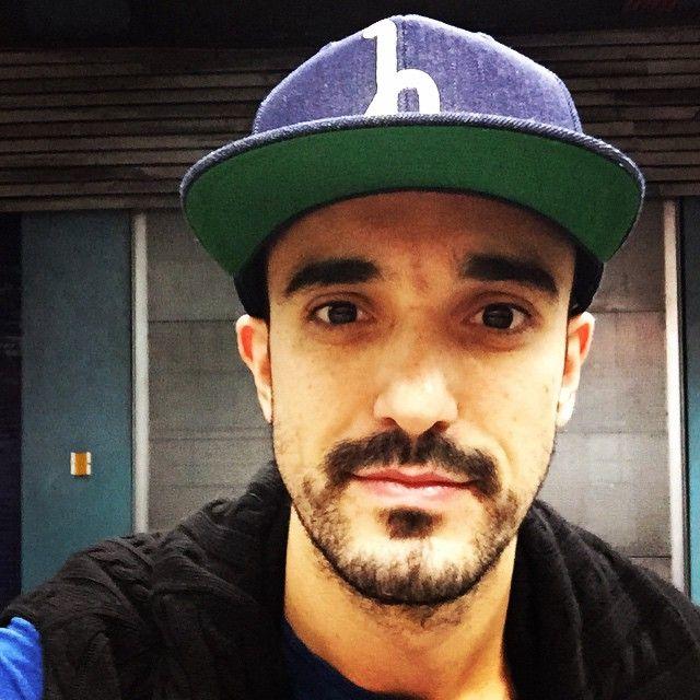 "Abel Pintos @fotosdemusicayvida "" Volver a l...Instagram photo | Websta (Webstagram)"