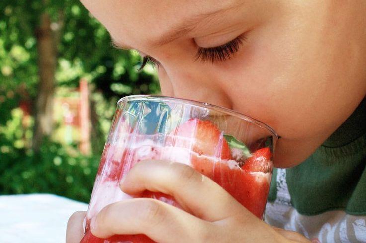 Remedios para la tos seca en niños | Muy Fitness