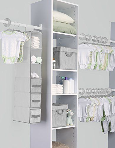 Cool Top 10 Best Baby Nursery Furniture Sets - Top Reviews