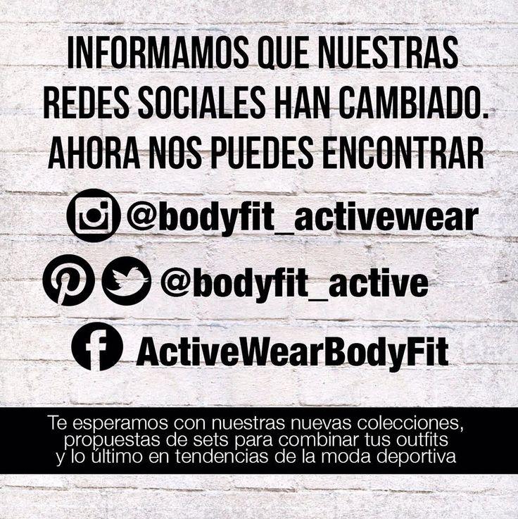 #GymTime #Fintes #Modern #Anathomic #FashionSport #WorkOut #PhotoOfTheDay #LifeStyle #Woman #Shop #Casual #Trendy #f4f #Follow #YoSoyBodyFit #RopaDeportiva #ActiveWear #BeOriginal  #BodyFit #LookGym #gymathome #GymLook #GymLife  #GetFit #Fit #EstiloBodyFit #WildColleccion