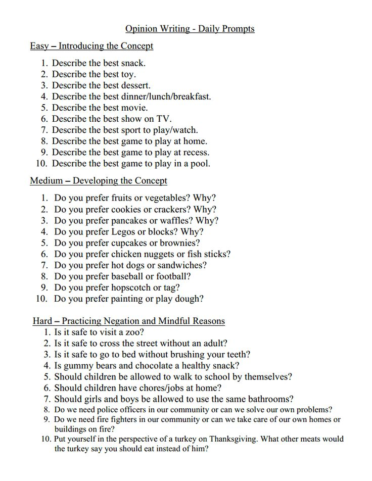 english writing prompts Writing prompt worksheets need something to get you started these worksheets will get your little pen-smiths going.