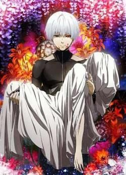 Tokyo Ghoul S2 VOSTFR Animes-Mangas-DDL    https://animes-mangas-ddl.net/tokyo-ghoul-s2-vostfr/
