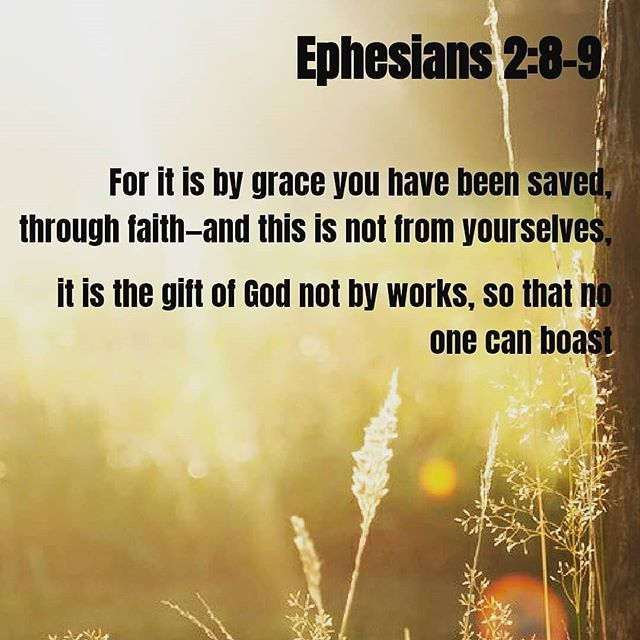 grace #christianliving #Christ | My Life | Grace verses