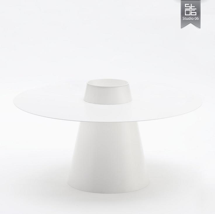 El Sombrero - Studio 06 Architecture