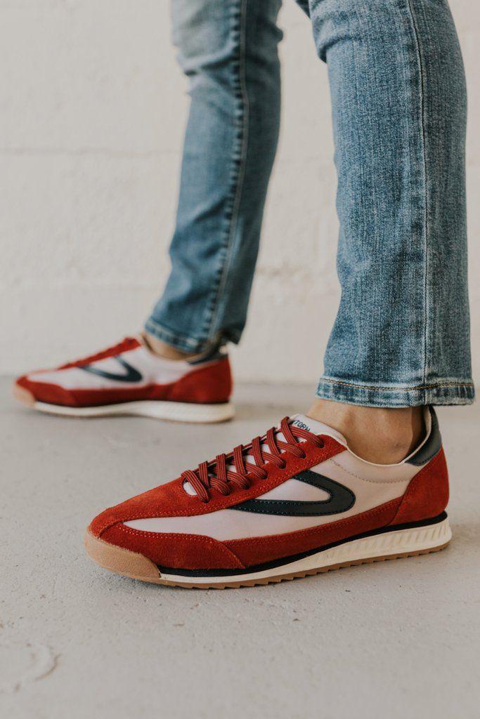 Retro sneakers women, Retro sneakers
