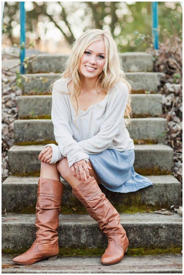 2013 Senior » Jana Melinda Photography #highschoolsenior #seniorsession