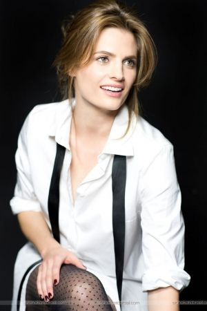 #StanaKatic by #LionelDeluy (2015) OMG I died!!❤