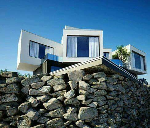 1000 ideas about architectural engineering on pinterest for Architecture and engineering firms