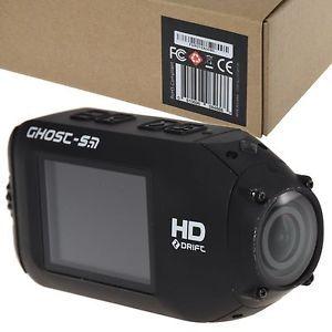 #eBay: $89.95: Drift Innovation Ghost-S Action Camera (refurbished) $89.95us http://www.lavahotdeals.com/ca/cheap/drift-innovation-ghost-action-camera-refurbished-89-95us/72026