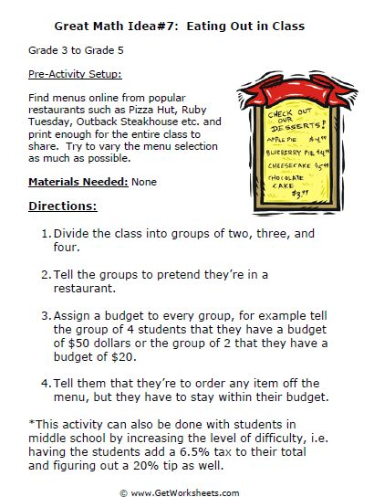 Best ideas about minute lesson plan on pinterest