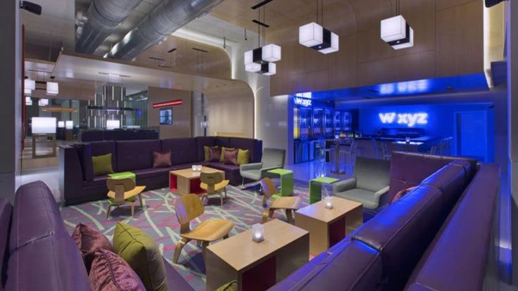 Celebrate your style at Aloft Kuala Lumpur Sentral, a hip new hotel where you'll be steps away from the city's main railway hub. We offer easy-breezy access to the new central business district, and Kuala Lumpur International Airport (KUL) is a half-hour away. Breeze into one of our Aloft rooms, featuring our ultra-comfortable signature bed, walk-in shower, custom amenities by Bliss® Spa, and more.