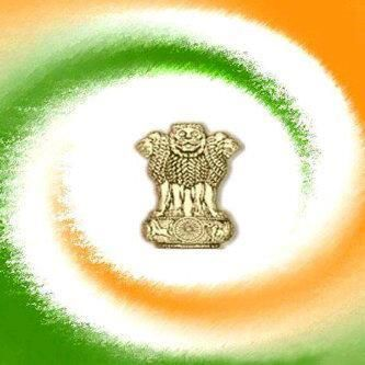 HAPPY INDEPENDENCE DAY INDIA!