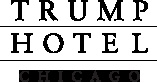 The Spa at Trump Chicago