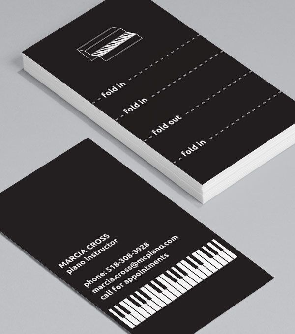 11 best business card Teacher images on Pinterest Business cards - resume business cards