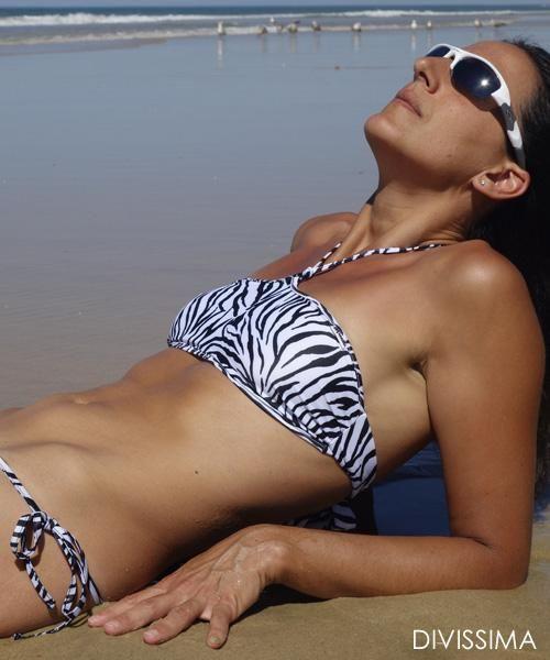 pics boob big hot sex cherleder