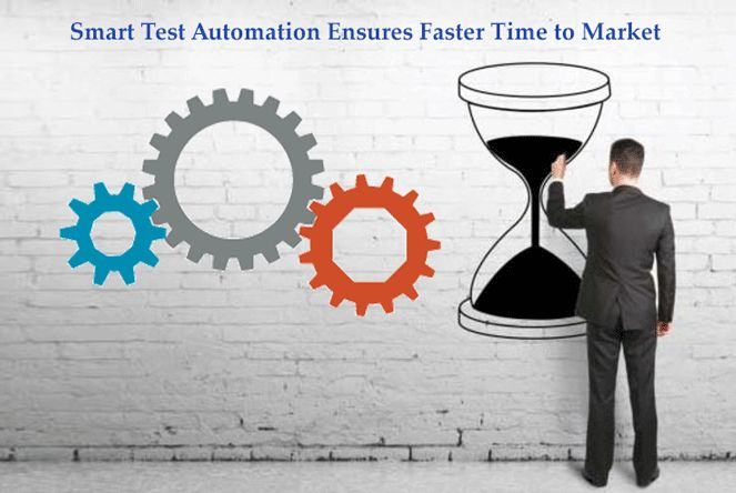 Software test automation generate a new level of confidence ensuring the code will work as per the expectation saving cost & time with effective results. The new era of digital world emphasizes the need of automation testing to serve the clients with comprehensive quality assurance and testing solutions. Get in touch with automation expert @ http://qainfotech.com/