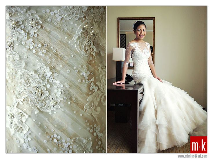 about wedding dresses bridal gowns on pinterest peacocks san jose